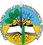 JAEI Logo