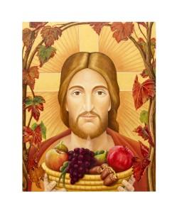 Seasons of Christ