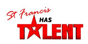 got_talent_logo_red2