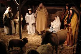 nativity scene2