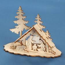 nativity scene3