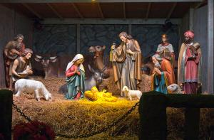nativity scene4