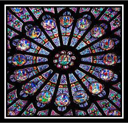 stain_glass