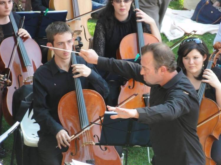 Joburg Youth Orchestra1