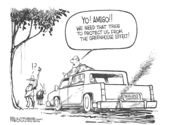 greenhouse_deforestation_cartoon1
