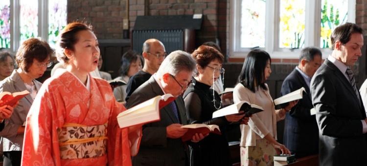 osaka_diocese