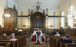anglican-church-que-decline-20150201