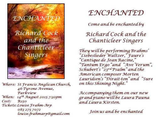 Chanticleer Flyer Aug 2015 3