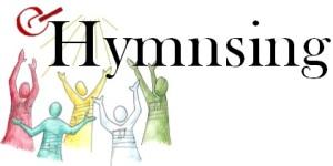 E-hymnsing