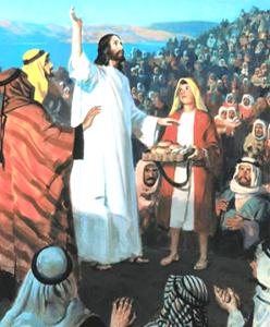 Jesusfeeding5000