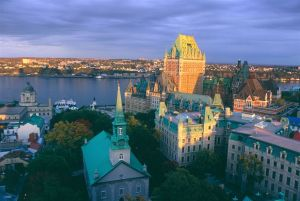 quebec_cathedral