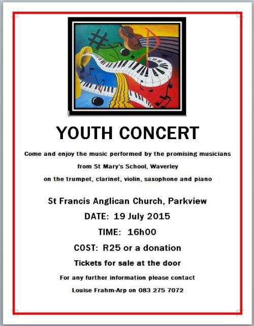 youth_concert_jul2015