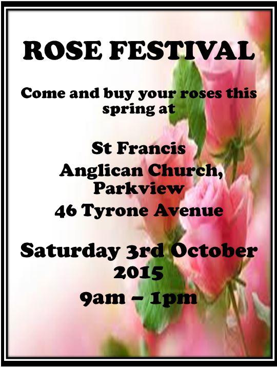 rose_festival