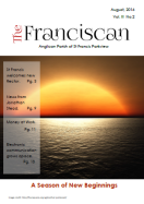 Front page Aug 2016