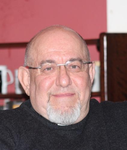 Paul Germond