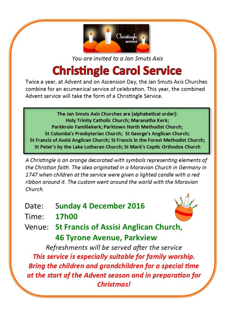 christingle-flyer-2016
