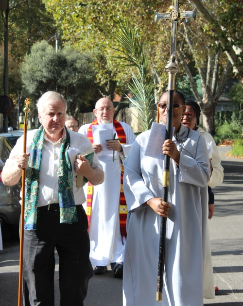 Start of Palm Sunday procession.jpg