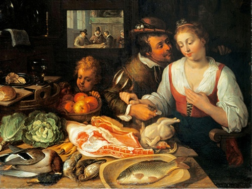 AG-Baroque-food