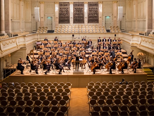 AG-Baroque-Image