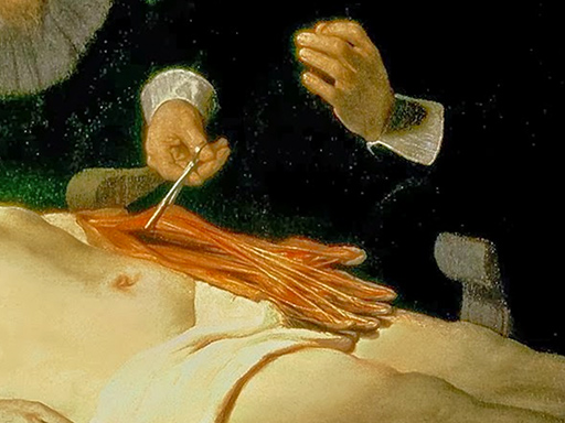 AG-Baroque-medicine