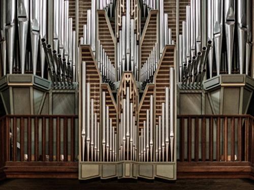 AG-Baroque-Organ-Receital