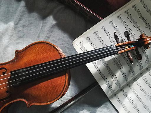 AG-Baroque-Violin-and-Viola