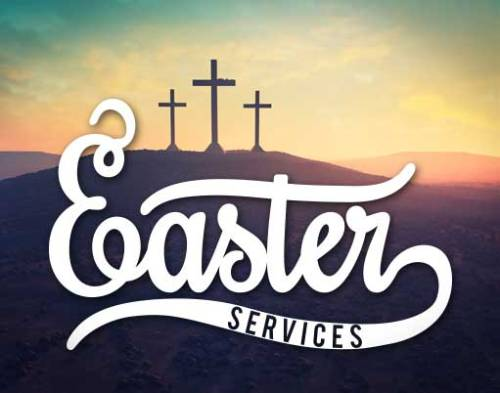 easter-services_orig